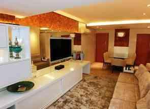 Apartamento, 3 Quartos, 4 Vagas, 1 Suite em Jardim América, Goiânia, GO valor de R$ 378.000,00 no Lugar Certo