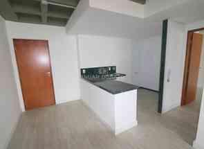 Apartamento, 1 Quarto, 1 Vaga para alugar em Rua dos Aimorés, Boa Viagem, Belo Horizonte, MG valor de R$ 2.300,00 no Lugar Certo