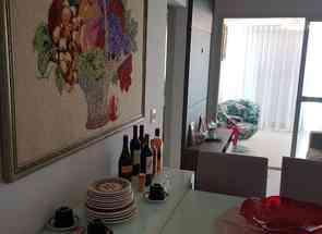 Apartamento, 2 Quartos, 2 Vagas, 1 Suite em R. Inácio Higino, Praia da Costa, Vila Velha, ES valor de R$ 700.000,00 no Lugar Certo