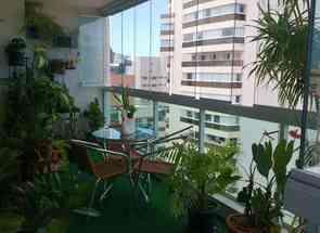 Cobertura, 4 Quartos, 3 Vagas, 2 Suites em R. Rio Branco, Praia da Costa, Vila Velha, ES valor de R$ 0,00 no Lugar Certo