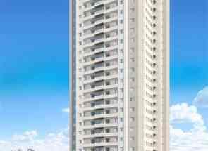 Apartamento, 2 Quartos, 1 Suite em Rua Guilherme Farel, Universitário, Londrina, PR valor de R$ 0,00 no Lugar Certo