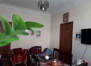 Apartamento, 2 Quartos em Rua dos Carijós, Centro, Belo Horizonte, MG valor de R$ 265.000,00 no Lugar Certo