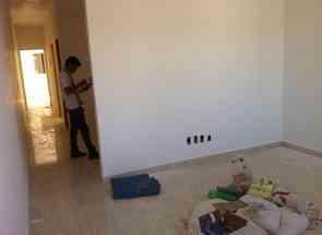 Casa, 3 Quartos, 3 Vagas, 1 Suite em Residencial Vereda dos Buritis, Goiânia, GO valor de R$ 315.000,00 no Lugar Certo