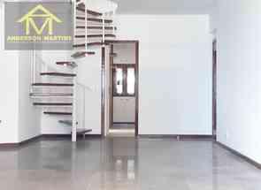 Cobertura, 4 Quartos, 2 Vagas, 2 Suites em R. Goiás, Itapoã, Vila Velha, ES valor de R$ 1.500.000,00 no Lugar Certo