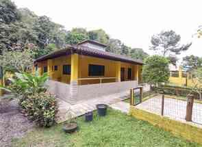 Casa em Condomínio, 4 Vagas, 3 Suites em Aldeia, Camaragibe, PE valor de R$ 630.000,00 no Lugar Certo