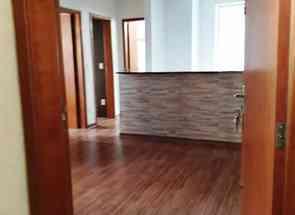 Apartamento, 2 Quartos, 1 Vaga em Vitória, Belo Horizonte, MG valor de R$ 163.000,00 no Lugar Certo