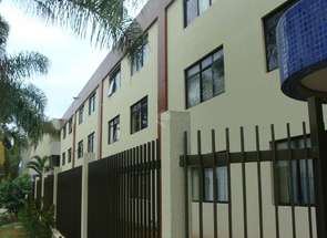 Apartamento, 1 Quarto, 1 Vaga em Qmsw 4, Sudoeste, Brasília/Plano Piloto, DF valor de R$ 240.000,00 no Lugar Certo