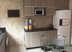 Casa, 1 Quarto, 2 Vagas, 1 Suite em Setor Oeste, Sobradinho, DF valor de R$ 130.000,00 no Lugar Certo