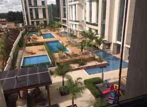 Apartamento, 2 Quartos, 2 Suites para alugar em Sgcv Lote 13 (st Garagens e Conces de Veículos), Zona Industrial, Guará, DF valor de R$ 3.200,00 no Lugar Certo