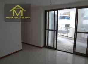 Apartamento, 3 Quartos, 2 Vagas, 1 Suite em Av. Antônio Gil Veloso, Itapoã, Vila Velha, ES valor de R$ 740.000,00 no Lugar Certo