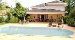 Casas em condomínio à venda no Residencial Aldeia do Vale, Goiânia - GO no LugarCerto