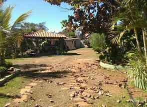 Casa, 3 Quartos, 3 Vagas em Sobradinho, Sobradinho, DF valor de R$ 340.000,00 no Lugar Certo