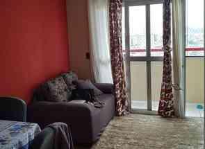 Apartamento, 2 Quartos, 1 Vaga, 1 Suite em Jardim Conceição, Diadema, SP valor de R$ 240,00 no Lugar Certo