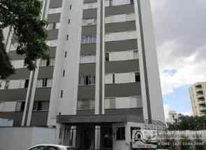 Apartamento, 3 Quartos, 1 Vaga, 1 Suite para alugar em Rua Jorge Velho, Vila Larsen 1, Londrina, PR valor de R$ 890,00 no Lugar Certo