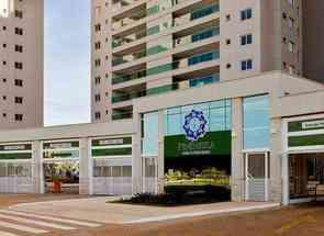 Apartamento, 4 Quartos, 2 Vagas, 1 Suite em Avenida Araucarias, Norte, Águas Claras, DF valor de R$ 80.620,00 no Lugar Certo