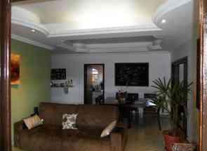 Casa, 3 Quartos, 3 Vagas, 1 Suite em Nações Unidas, Sabará, MG valor de R$ 670.000,00 no Lugar Certo