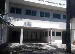 Prédio em Rua Joaquim Felipe, Boa Vista, Recife, PE valor de R$ 4.000.000,00 no Lugar Certo