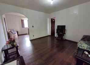 Casa, 3 Quartos, 4 Vagas, 1 Suite em Alvorada, Contagem, MG valor de R$ 1.000.000,00 no Lugar Certo