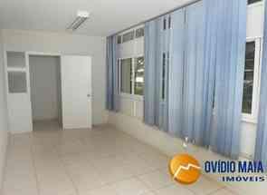 Sala em Quadra Cln 102 Bloco B Asa Norte, Asa Norte, Brasília/Plano Piloto, DF valor de R$ 135.000,00 no Lugar Certo