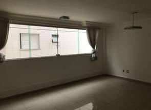 Apartamento, 2 Quartos, 2 Vagas, 1 Suite em Maria Cândida de Jesus, Jardim Paquetá, Belo Horizonte, MG valor de R$ 410.000,00 no Lugar Certo
