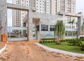 Apartamento, 2 Quartos, 1 Vaga, 1 Suite em Quadra Qi 24 Lote 1a, Setor Industrial, Taguatinga, DF valor de R$ 260.000,00 no Lugar Certo