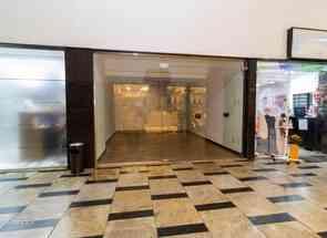 Loja para alugar em Coração de Jesus, Belo Horizonte, MG valor de R$ 1.000,00 no Lugar Certo