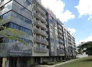 Apartamento, 2 Quartos, 2 Vagas, 1 Suite para alugar em Sqn 211 Bloco I, Asa Norte, Brasília/Plano Piloto, DF valor de R$ 4.100,00 no Lugar Certo