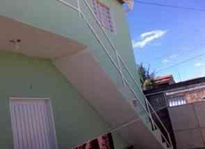 Casa em Nova Colina, Sobradinho, DF valor de R$ 200.000,00 no Lugar Certo