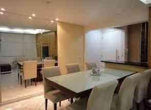 Casa, 4 Quartos, 2 Vagas, 2 Suites em Vila Asa, Vespasiano, MG valor de R$ 10.800,00 no Lugar Certo