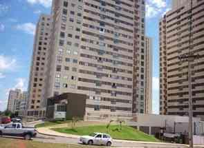 Apartamento, 2 Quartos, 1 Vaga, 1 Suite em Área Especial 02 Lotes a e B - Guará II - Df, Guará II, Guará, DF valor de R$ 400.000,00 no Lugar Certo