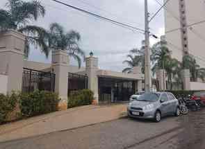 Apartamento, 3 Quartos, 1 Vaga, 1 Suite em Faiçalville, Goiânia, GO valor de R$ 260.000,00 no Lugar Certo