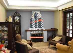 Casa, 4 Quartos, 20 Vagas, 4 Suites em Rua Tenerife, Jardim Atlântico, Belo Horizonte, MG valor de R$ 3.500.000,00 no Lugar Certo