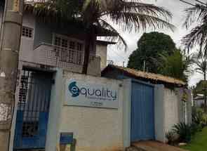 Casa, 3 Quartos, 4 Vagas, 1 Suite em Avenida Cascavel, Castelo Branco, Goiânia, GO valor de R$ 450.000,00 no Lugar Certo