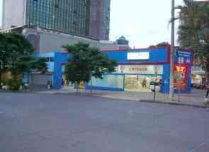 Apartamento para alugar em Avenida Afonso Pena, Funcionários, Belo Horizonte, MG valor de R$ 7.500,00 no Lugar Certo