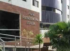 Apartamento, 3 Quartos, 2 Vagas, 1 Suite em Rua Buriti Sul, Sul, Águas Claras, DF valor de R$ 425.000,00 no Lugar Certo