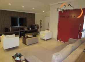 Casa em Condomínio, 3 Quartos, 6 Vagas, 3 Suites em Rodovia Df-150 Km 2, Sobradinho, Sobradinho, DF valor de R$ 0,00 no Lugar Certo