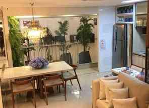 Apartamento, 2 Quartos, 1 Vaga, 1 Suite em Avenida Terceira Radial, Pedro Ludovico, Goiânia, GO valor de R$ 256.970,00 no Lugar Certo