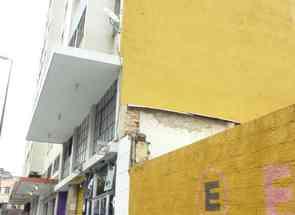 Apartamento, 2 Quartos em Rua Acre, Centro, Belo Horizonte, MG valor de R$ 250.000,00 no Lugar Certo