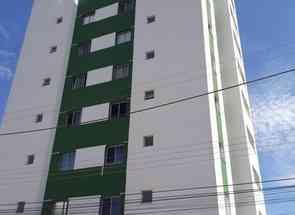 Apartamento, 2 Quartos em Qn 402 Conjunto G Comércio, Samambaia Norte, Samambaia, DF valor de R$ 170.000,00 no Lugar Certo