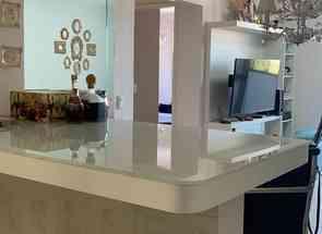 Apartamento, 2 Quartos, 1 Vaga em Vila Montecelli, Goiânia, GO valor de R$ 210.000,00 no Lugar Certo