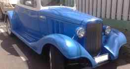 Carros Chevrolet Classic Novos e Usados