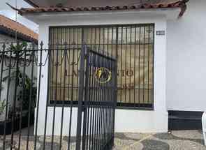 Casa Comercial, 1 Vaga em Rua Paracatu, Barro Preto, Belo Horizonte, MG valor de R$ 1.200.000,00 no Lugar Certo
