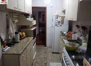 Apartamento, 3 Quartos em Viamão, Prado, Belo Horizonte, MG valor de R$ 550.000,00 no Lugar Certo