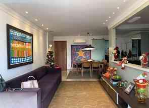 Apartamento, 3 Quartos, 2 Vagas, 3 Suites em Rua T 48, Setor Bueno, Goiânia, GO valor de R$ 730.000,00 no Lugar Certo