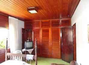 Casa Comercial, 8 Vagas em Rua Machado Sidney N° 70 São José dos Campos, Centro, São José dos Campos, SP valor de R$ 1.050.000,00 no Lugar Certo