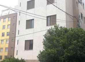 Apartamento, 3 Quartos, 2 Vagas, 1 Suite em Rua Simão Irffi, Coração de Jesus, Belo Horizonte, MG valor de R$ 620.000,00 no Lugar Certo