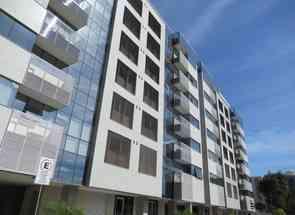 Apartamento, 3 Quartos, 2 Vagas, 1 Suite em Sqn 110, Asa Norte, Brasília/Plano Piloto, DF valor de R$ 1.250.000,00 no Lugar Certo
