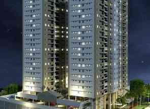 Apartamento, 3 Quartos, 1 Suite em Campinas, Goiânia, GO valor de R$ 0,00 no Lugar Certo