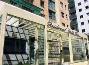 Apartamento, 2 Quartos, 1 Vaga em Rua 21 Norte, Sul, Águas Claras, DF valor de R$ 440.000,00 no Lugar Certo
