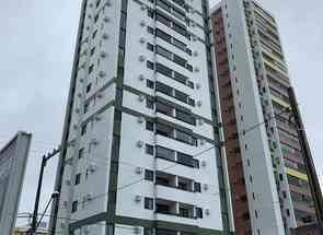 Apartamento, 3 Quartos, 1 Suite em Casa Caiada, Olinda, PE valor de R$ 470.000,00 no Lugar Certo